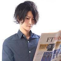 千葉ホストクラブのホスト「圭 」のプロフィール写真