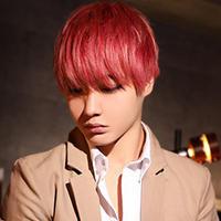 歌舞伎町ホストクラブのホスト「瞬 」のプロフィール写真