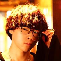 札幌ホストクラブのホスト「恋々丸 」のプロフィール写真