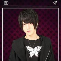 歌舞伎町ホストクラブのホスト「千 迅」のプロフィール写真
