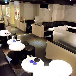 歌舞伎町ホストクラブ「Noel」の求人写真3
