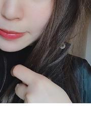 りえのプロフィール写真