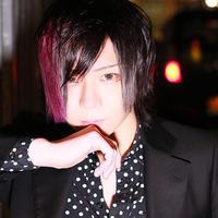 歌舞伎町ホストクラブのホスト「向上 心」のプロフィール写真