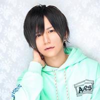 伊勢崎ホストクラブのホスト「立花成也」のプロフィール写真