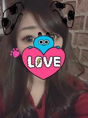 ミサのプロフィール写真