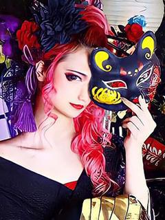 4月度グループナンバー7苺愛ロマの写真