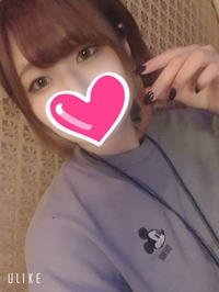 こんにちは〜こんばんは〜にかです🌸の写真