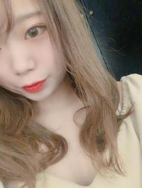 こんばんみ〜!の写真