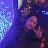 歌舞伎町ホストクラブのホスト「春-HAL-」のプロフィール写真