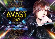 AVAST DAY