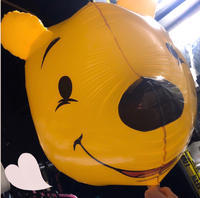Tuesday♡ディズニー(*´꒳`*)の写真