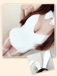 Wednesday♡コスプレ(*☻-☻*)の写真