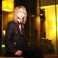 千葉ホストクラブのホスト「もあもあ☆きゅん」のプロフィール写真