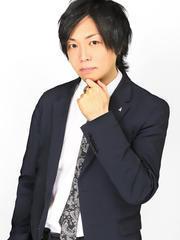 Kazuma写真