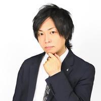歌舞伎町ホストクラブのホスト「工藤一馬」のプロフィール写真