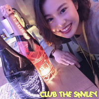 🕺CLUB THE SMILEY 2日目です🕺写真1