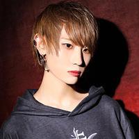 歌舞伎町ホストクラブのホスト「千尋」のプロフィール写真