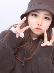 ゆかのプロフィール写真