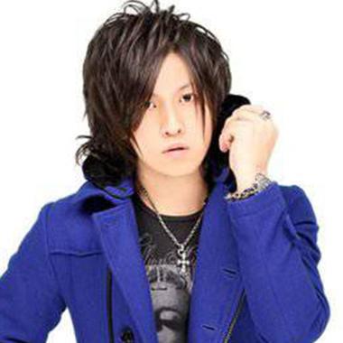 KAKERUのプロフィール写真