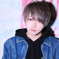 歌舞伎町ホストクラブのホスト「桜 澪 」のプロフィール写真