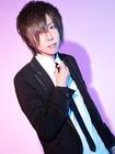柊木 綺咲 のプロフィール写真