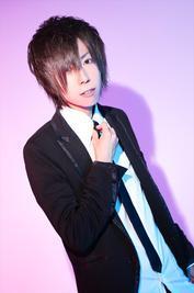 柊木 綺咲 写真