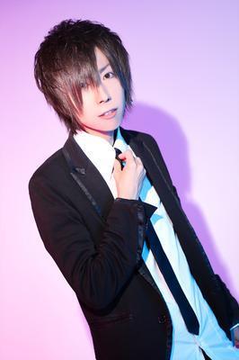 柊木 綺咲 メイン写真