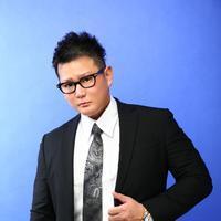 歌舞伎町ホストクラブのホスト「黒沢 涼」のプロフィール写真