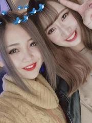 ありさのプロフィール写真