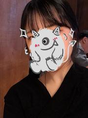 みかのプロフィール写真