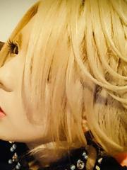 椎名愛結のプロフィール写真
