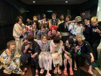 七夕イベントご来店ありがとうございます😊の写真