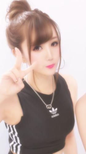 【1月30日(水)新人さん入店予定♪】の写真