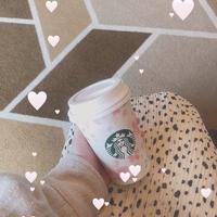 20.3.17♡の写真