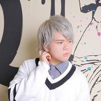 広島ホストクラブのホスト「りょうや」のプロフィール写真