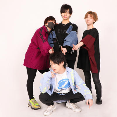 「先日2店舗目の撮影は「SIX TOKYO」…」の写真1