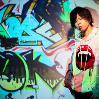 歌舞伎町ホストクラブのホスト「芹沢 心 」のプロフィール写真