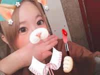 こんばんちゃ!☺️🖐えみです!!の写真