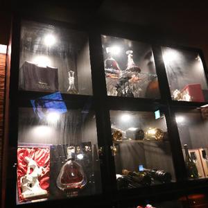 歌舞伎町ホストクラブ「SIX TOKYO」の求人写真8