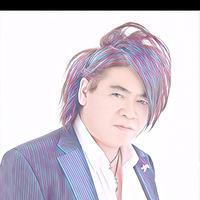 歌舞伎町ホストクラブのホスト「クロス ロック」のプロフィール写真