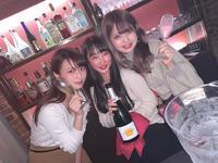 【✍】2019.12.11の写真