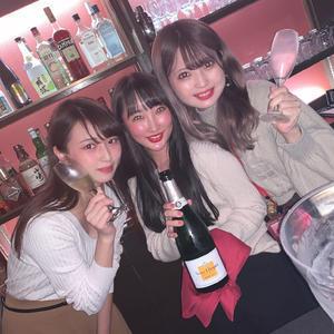 【✍】2019.12.11の写真1枚目