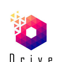 歌舞伎町ホストクラブ「DRIVE」のメインビジュアル