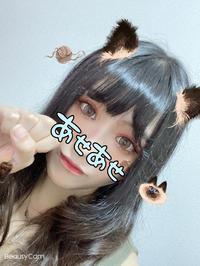 元気モリモリ💪(´・_・`💪)の写真