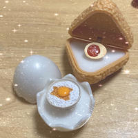 ☆2020.12.22☆の写真