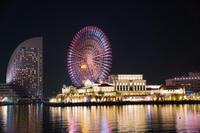 横浜❤︎の写真