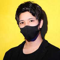 歌舞伎町ホストクラブのホスト「マサト」のプロフィール写真