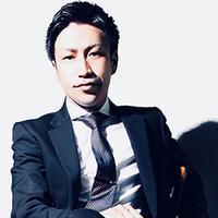 歌舞伎町ホストクラブのホスト「神谷 俊 」のプロフィール写真