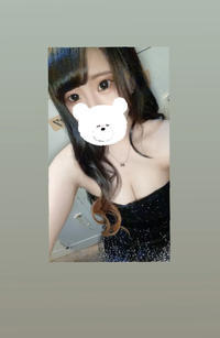 こんばんは(•ᵕᴗᵕ•)の写真