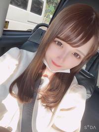 昨日もありがとうございました(* ´ ˘ ` *)の写真